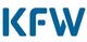 KfW Development Bank